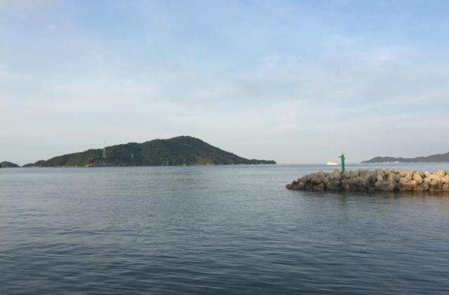 160707_鳥羽小浜港1.png