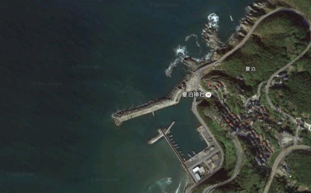 160726_夏泊漁港.png
