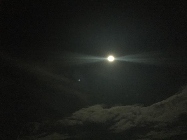 160818_moon.jpg