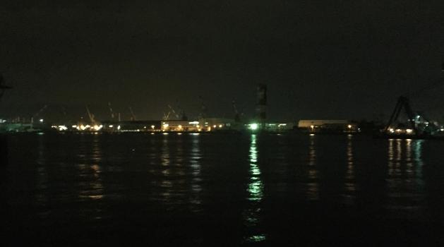 大岡川河口.png
