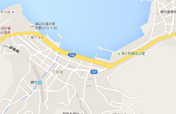 海上釣堀太公望.png