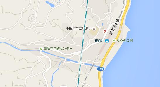 白糸マス釣り.png