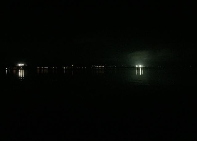 菅浜港3.png