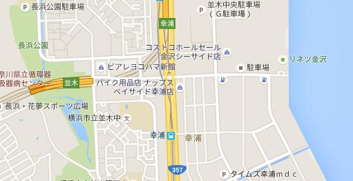 金沢プール.png