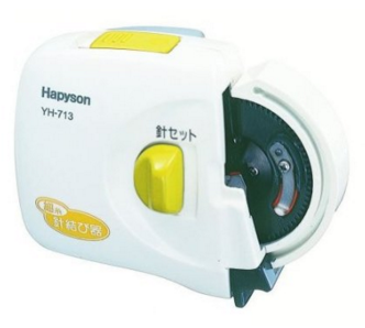 Hapyson 針結び器 細糸用 YH-713.png